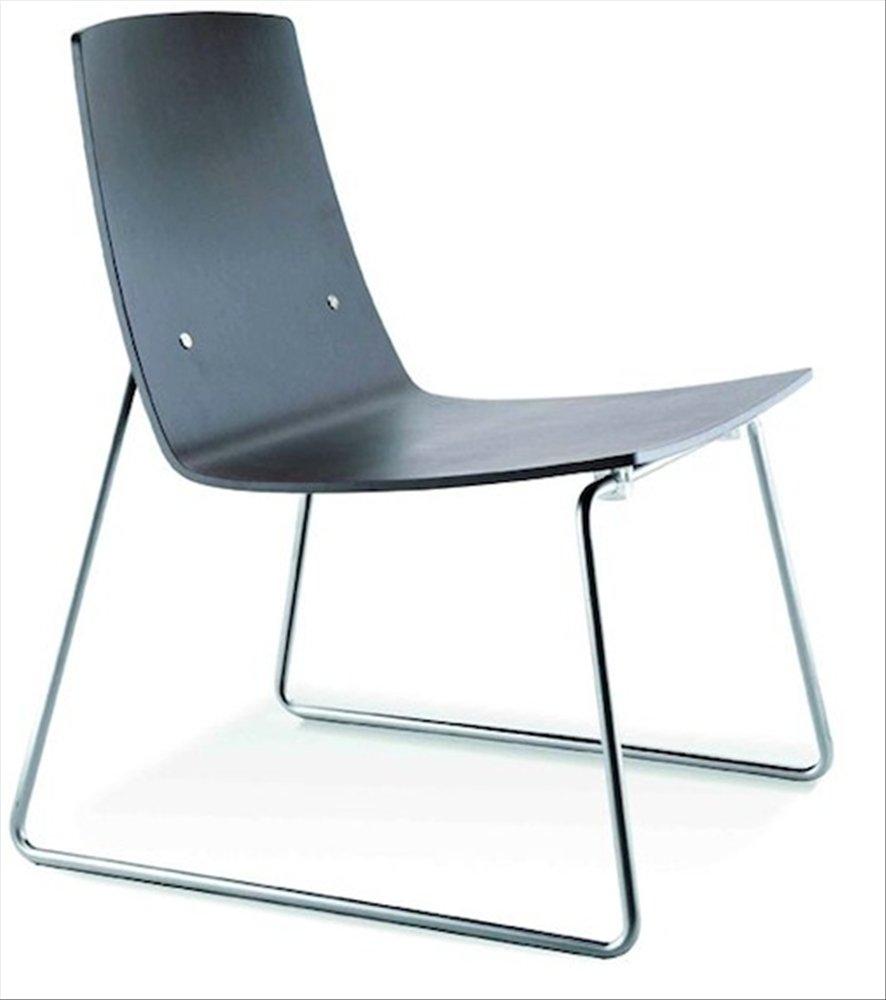 le blog de ghislaine magasin de meuble. Black Bedroom Furniture Sets. Home Design Ideas