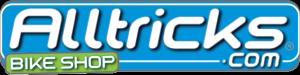 Alltricks: une enseigne qui intéresse les cyclistes 1-300x75