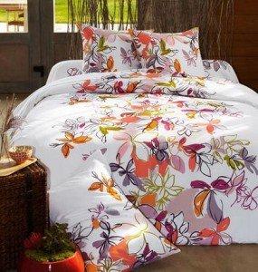 Un linge de lit raffiné 3-285x300