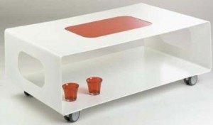 Apporter une touche design au bureau dans design table-basse-300x176