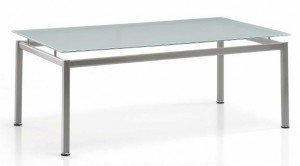 table-basse-verre-300x166 dans design